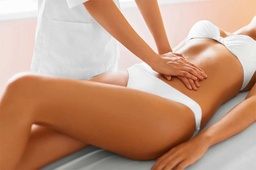 Massage Corporel Amincissant